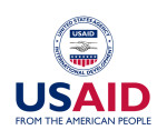 USAID 500