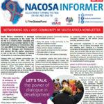 Informer-May-2016-500