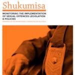 Shukumisa-Monitoring-GBV-300