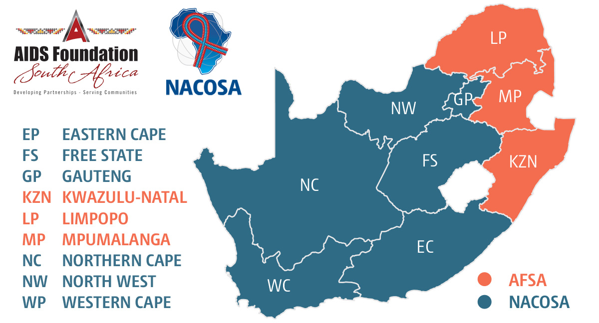nacosa-afsa-map-1200