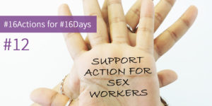 12-action-for-sex-workers