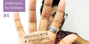 4-advocate-for-funding