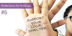 6-support-your-local-shelter