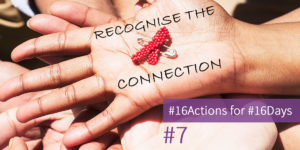 7-recognise-the-connection