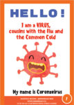https://www.nacosa.org.za/wp-content/uploads/2020/03/CoronaVirus-INFO-for-children-Full-Pack.pdf